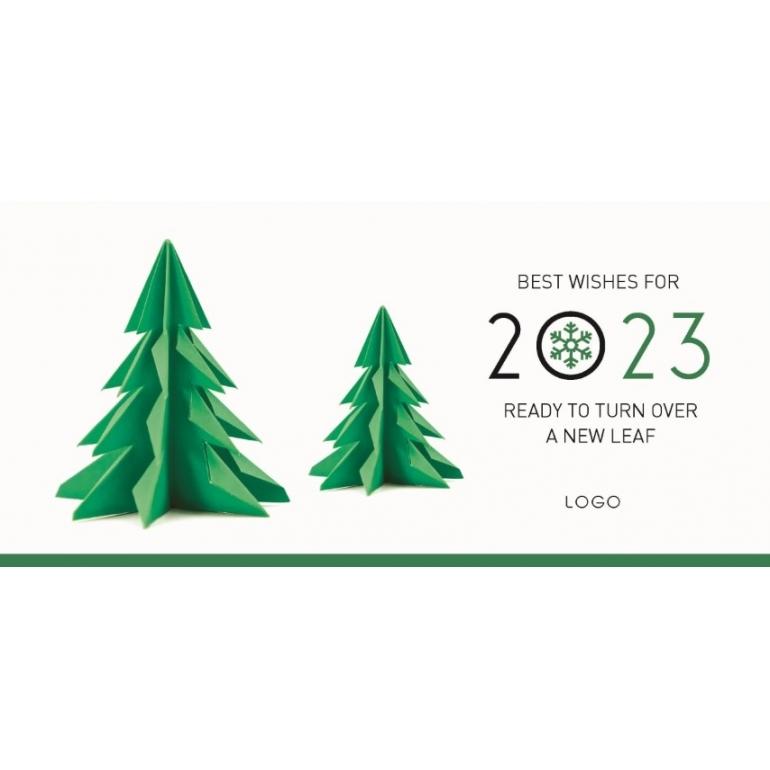 MC21-2005 ZGD